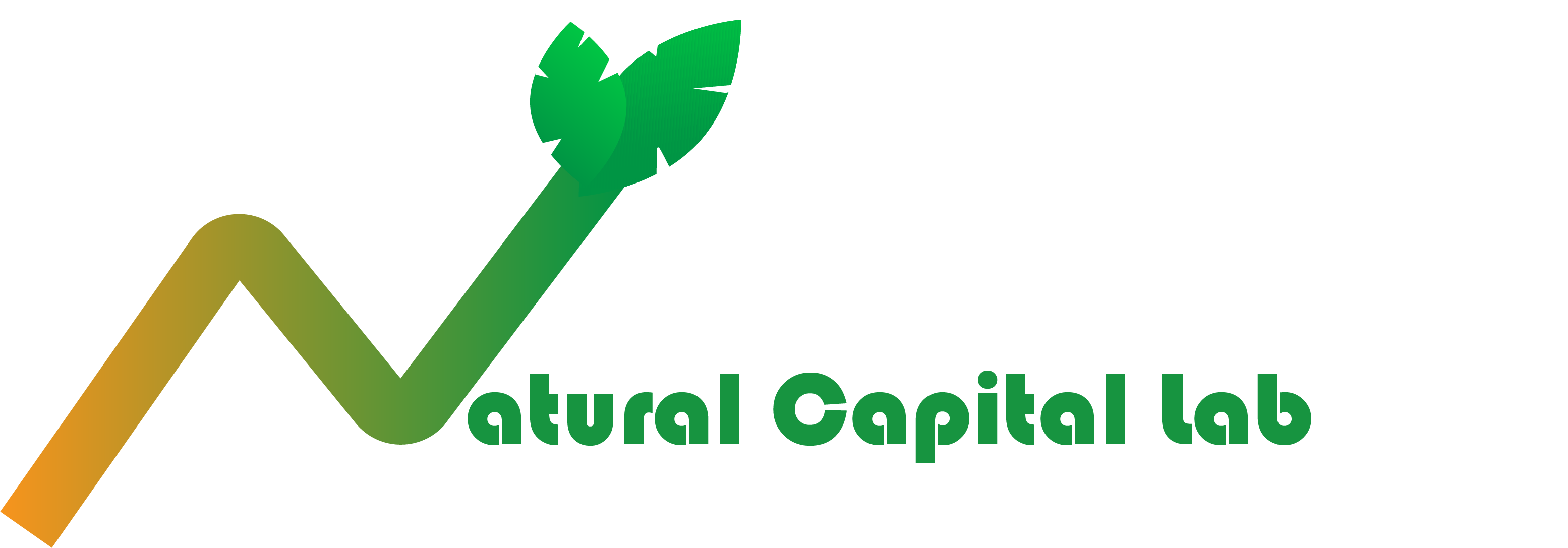 Natural Capital Lab