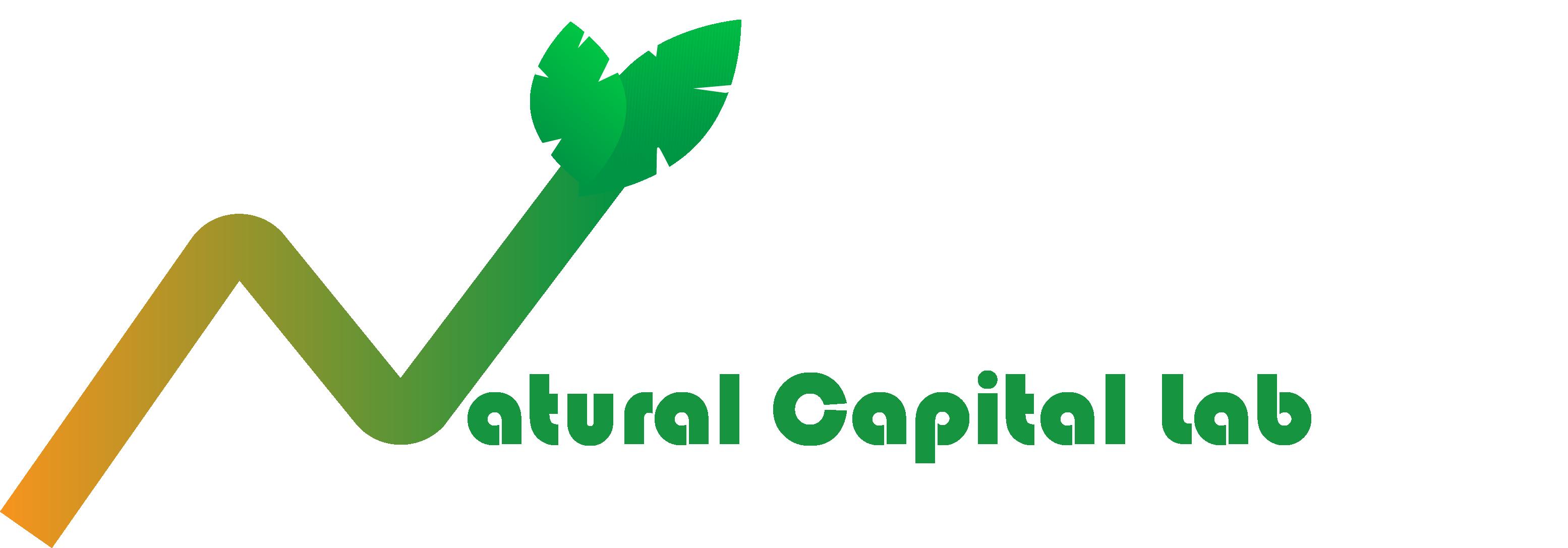 Natural Capital Lab