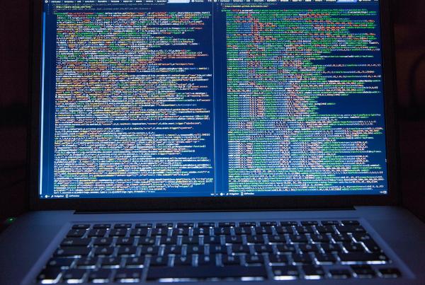Data for Development